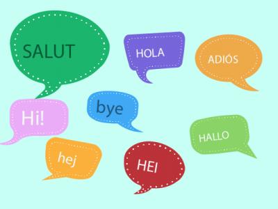 linguas-01
