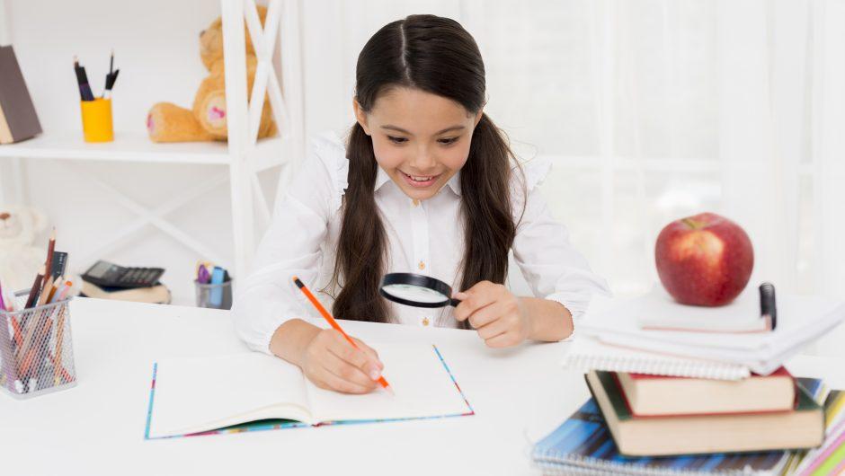 7 dicas para melhorares os teus estudos!
